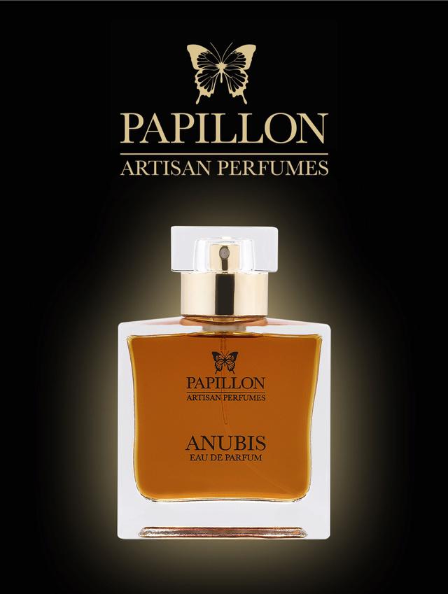 El Perfume del Dia (SOTD) - Página 39 Anubis10