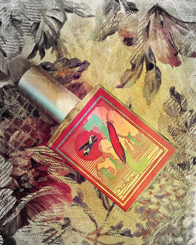 El Perfume del Dia (SOTD) - Página 37 Cc28e611