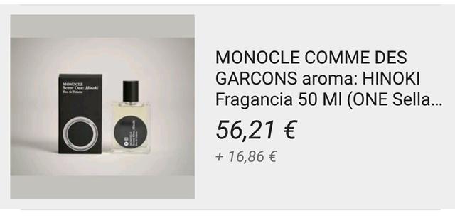 Gangas de parfumo - Página 5 Img_2014