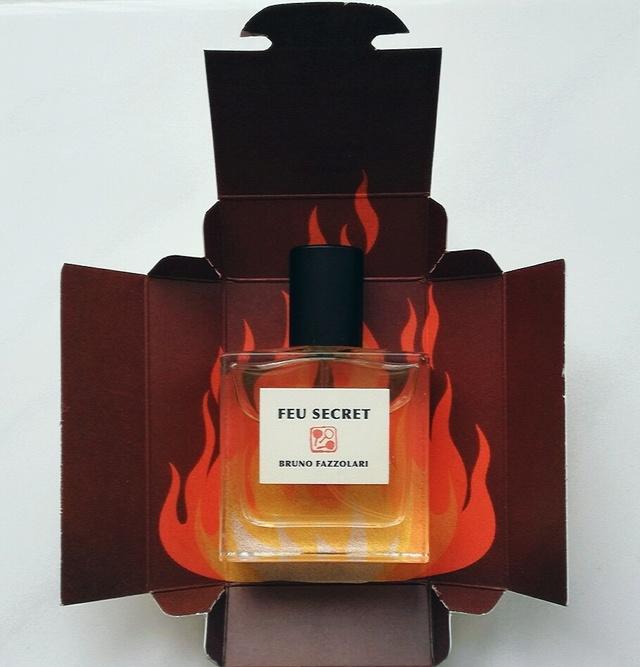 El Perfume del Dia (SOTD) - Página 4 Img_2077