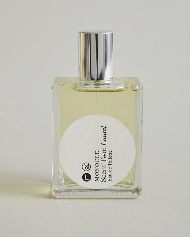 El Perfume del Dia (SOTD) - Página 5 Monocl10