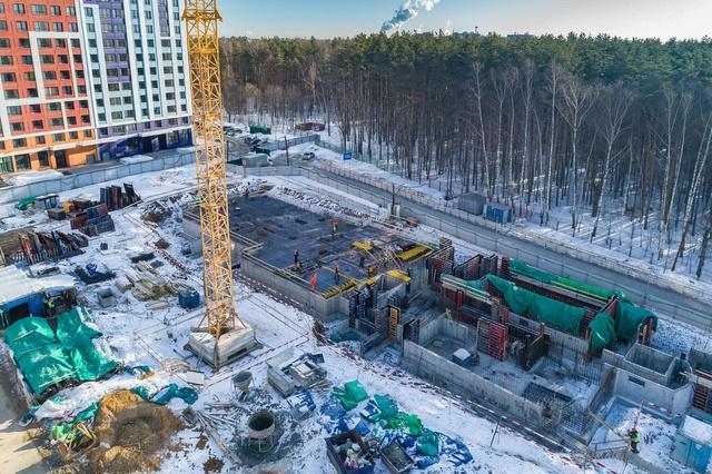 """Первый проект ГК """"Эталон"""" (""""Эталон-Инвест"""") в Москве - ЖК """"Эталон-Сити"""" - Страница 6 Qhdapa11"""