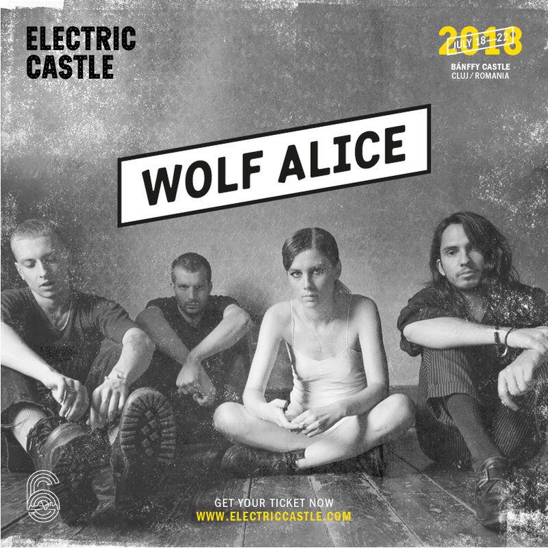 WOLF ALICE  - Página 6 24862610