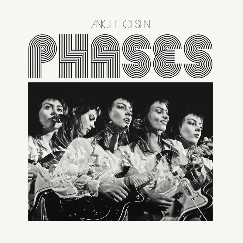"""Angel Olsen - """"All Mirrors"""" Nuevo disco el 4 de octubre - Página 10 A1178610"""