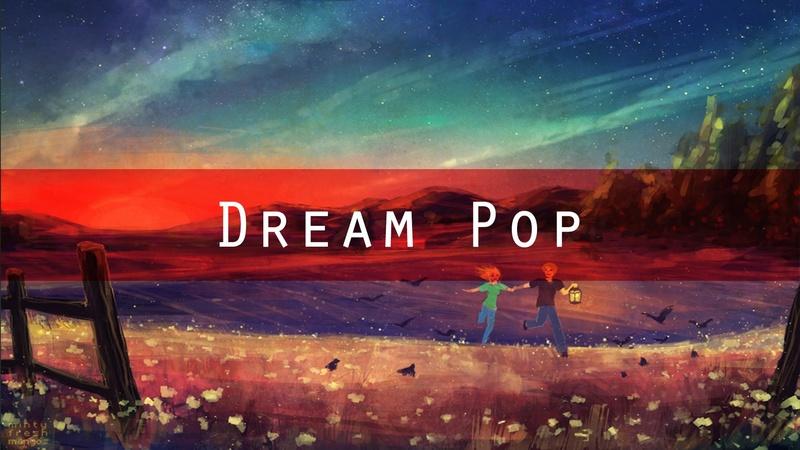 El canal del DREAM POP Maxres13