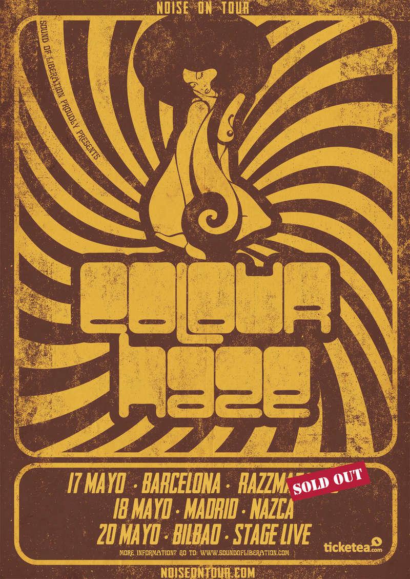 Colour Haze - Página 8 Colour11