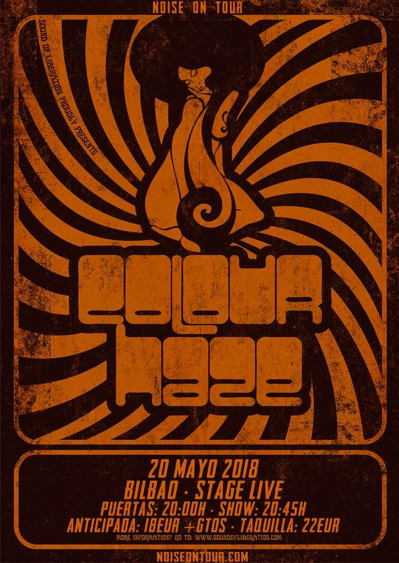 Colour Haze - Página 9 Colour12