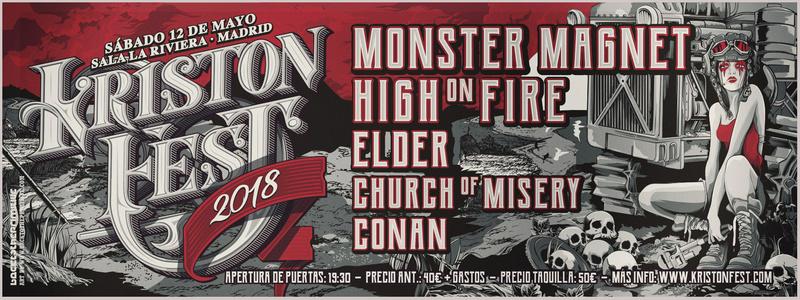Lo nuevo de High On Fire - Página 4 Facebo12