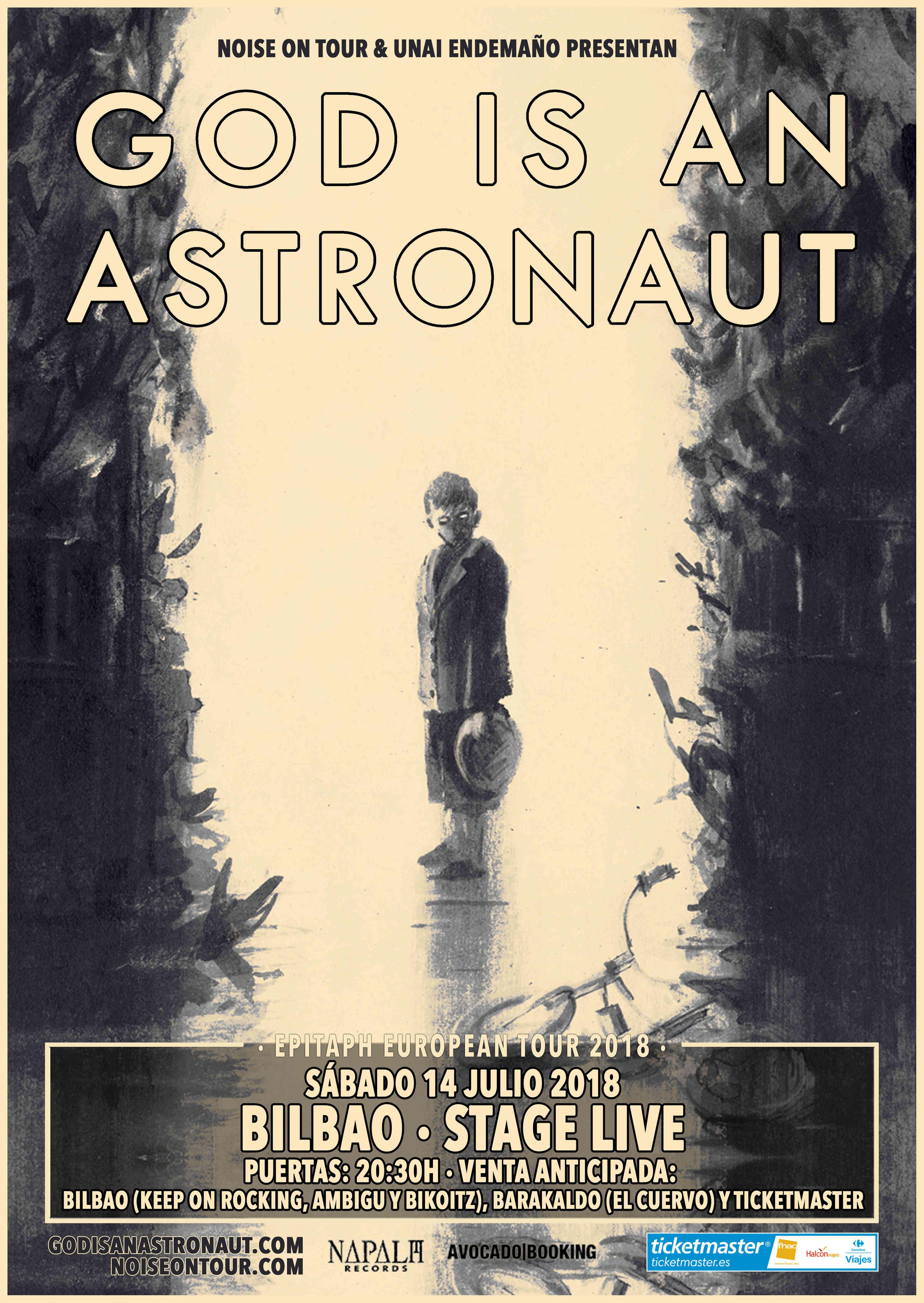 God Is An Astronaut (El Topic) - Página 2 Giaa-p10