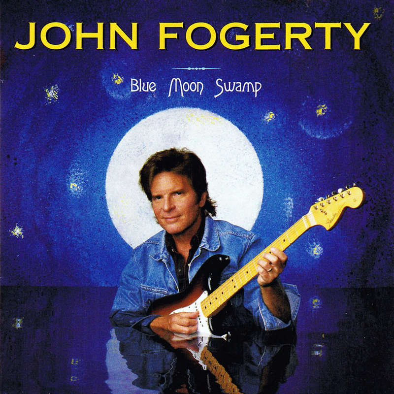 Fogerty - Página 5 Blue_m10
