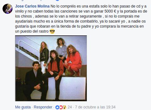 ¡HAS CAMBIADO TUS IDEAS POR SER UNO MÁS! (El topic de ÑU y José Carlos Molina). - Página 5 Captur10