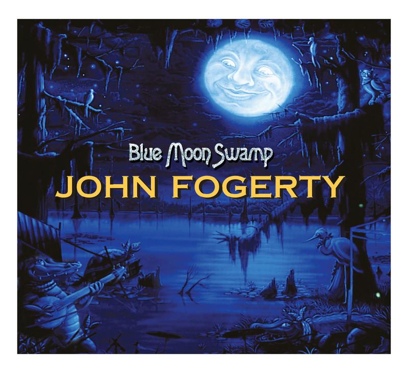 Fogerty - Página 5 John-f10