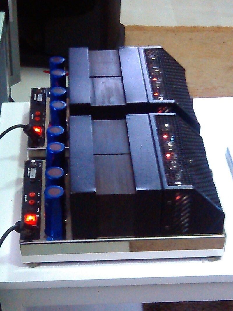 Mentmore M100 Img-2010