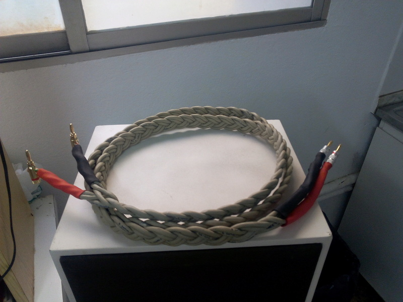 Cables caseros para altavoces Img_2031