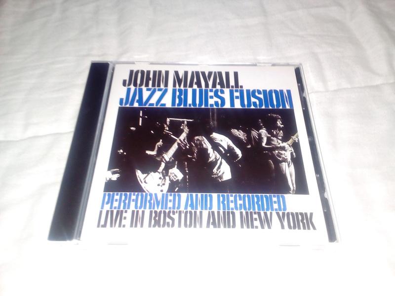 Jazz blues Fusion Img_2034