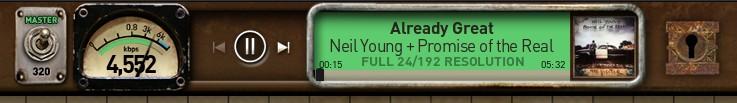 Toda la discografía de Neil Young en escucha abierta y alta calidad Selecc11