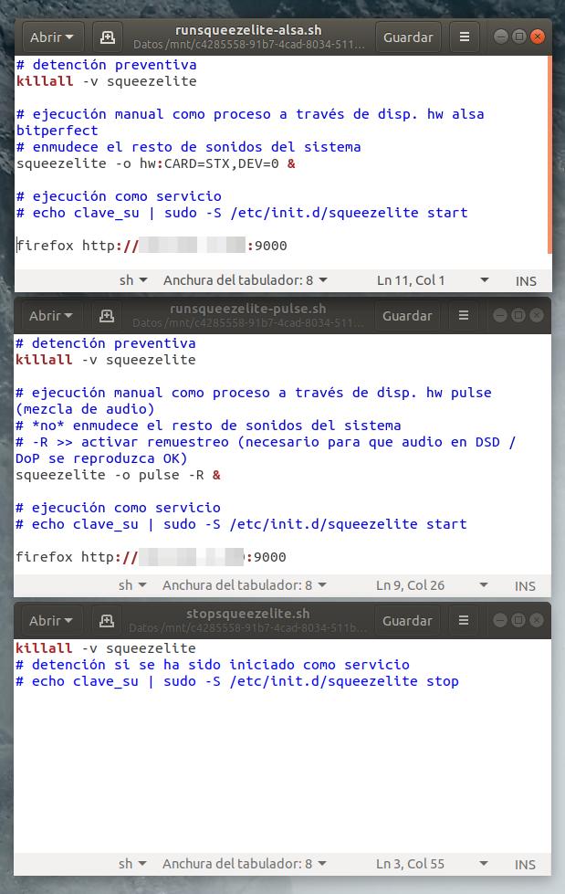 Y el mejor reproductor de audio para Linux es... - Página 3 Selecc11