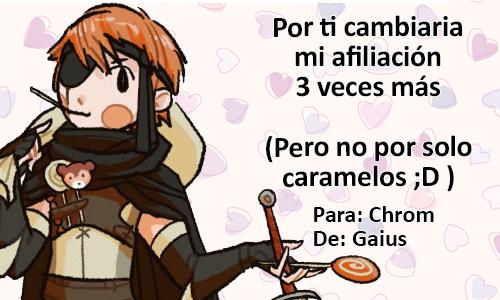 MINI-JUEGO: TARJETAS DE SAN VALENTÍN! - Página 3 Gaius-15