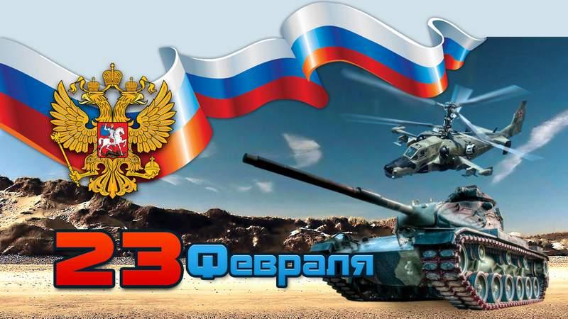 Т-34/76.. Танк Победы. ГОТОВО - Страница 2 E7166f10