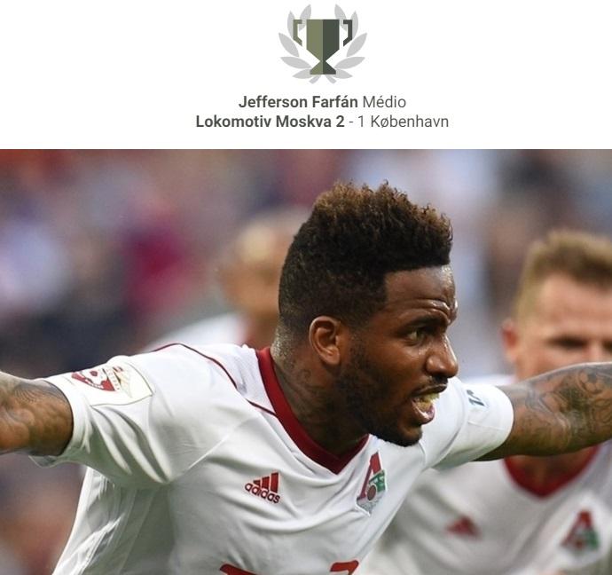 Futebol Europeu (Uefa) - Página 13 394d8acc433ba
