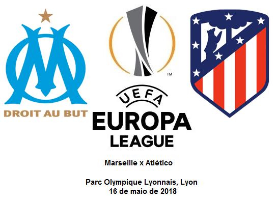 Futebol Europeu (Uefa) - Página 29 084166a6059b2