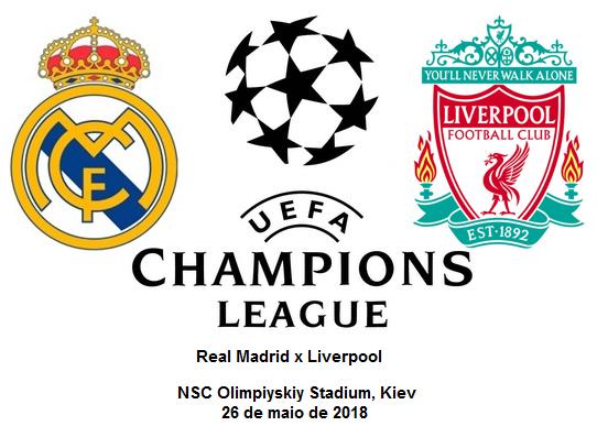 A Ucrânia vai receber a sua primeira final de uma competição de clubes da  UEFA. Capacidade na UEFA  68.000 486fb22f7f391