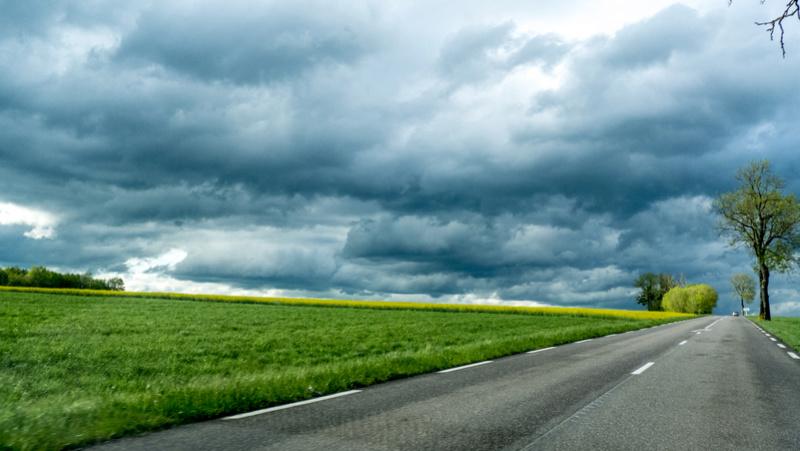 météo  Expos164