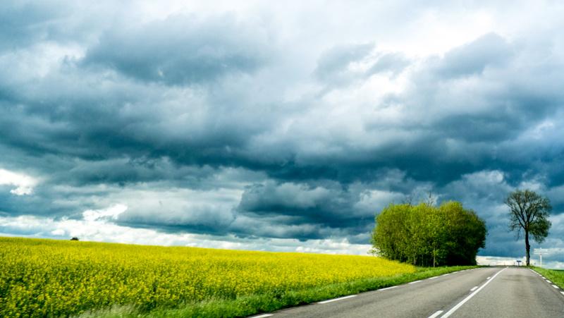 météo  Expos165