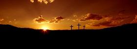 Juuret Ristissä Ygood_10