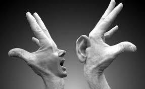 Puhukaa - Puhukaa puhukaa puhukaa Ytalk10