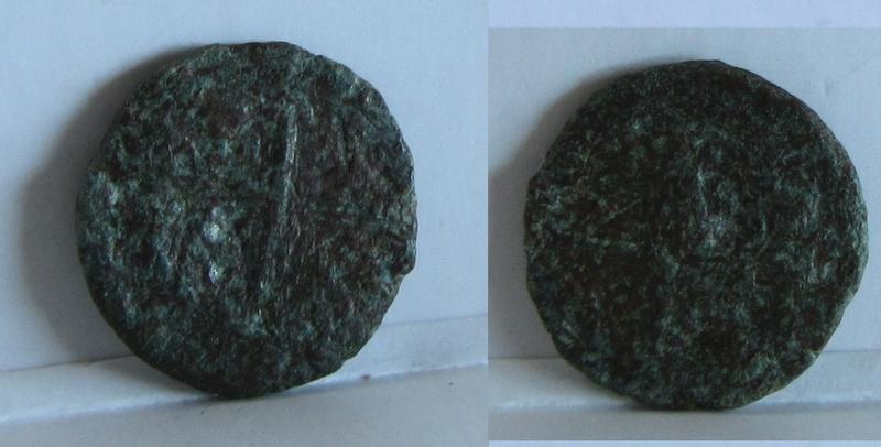 AE4 de Todosio II (?). Cruz dentro de corona 07_gr_10