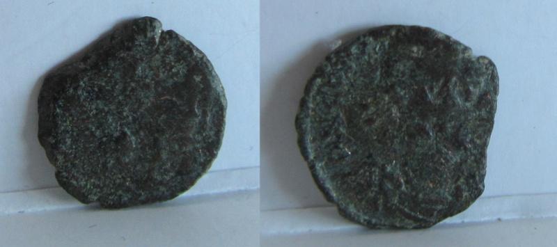 AE4 de Constancio II o Constante  12_mm_10