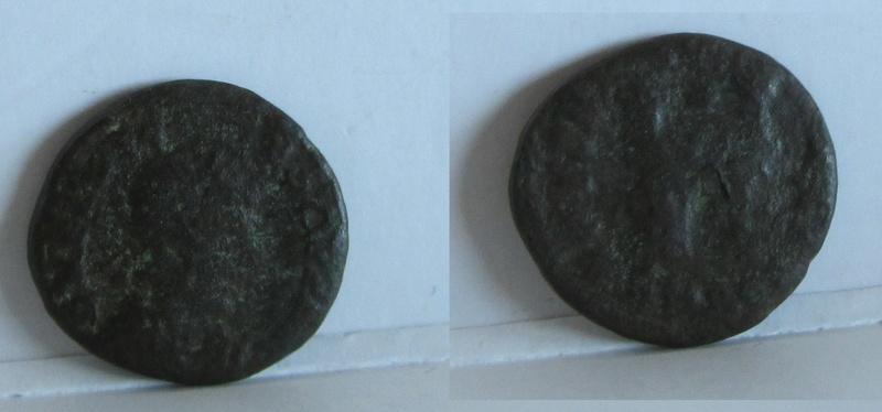 AE4 de Flavio Víctor. SPES ROMANORVM. Aquilea 1_gr_y11