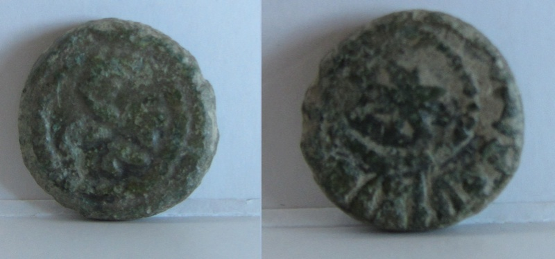 Felús del periodo de invasión, al-Ándalus, Frochoso XVII-c Felus_11