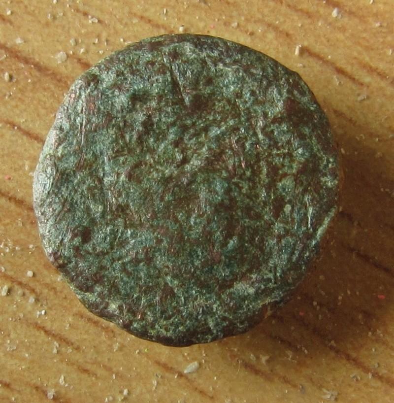 AE4 de Todosio II (?). Cruz dentro de corona Img_1053
