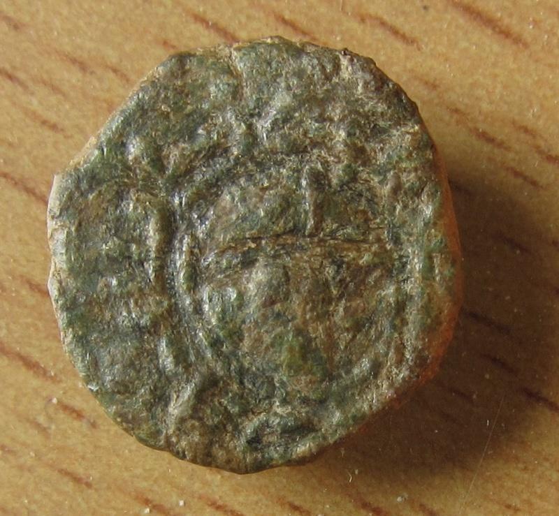 Felús del periodo de invasión, Frochoso XIV-a Img_1069