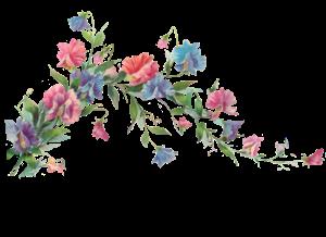 ¡REMANSO DE PAZ! Floral10