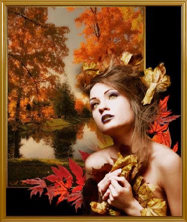 Recuerdos de un triste otoño Fotofl12