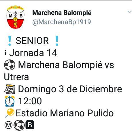 MARCHENA BALOMPIE Whatsa11
