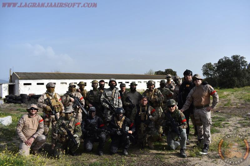 FOTOS DE OPERACIÓN ARMAGEDDON. 22-04-18 Dsc_0311