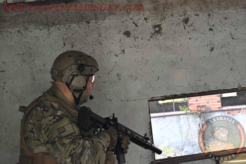 FOTOS DE OPERACIÓN ARMAGEDDON. 22-04-18 Dsc_0312