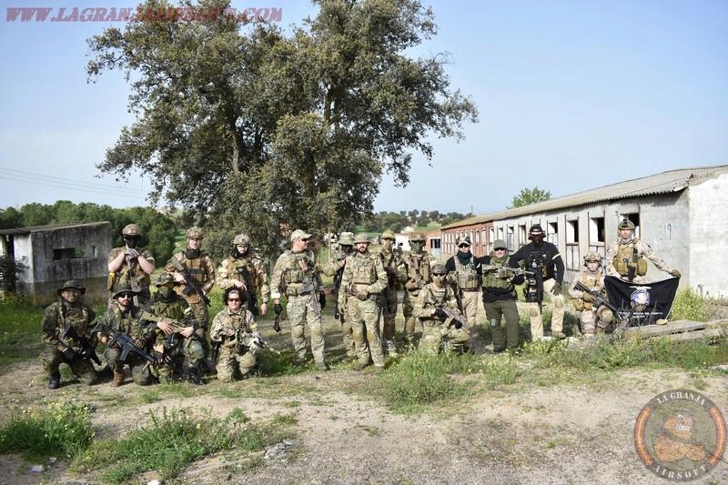 FOTOS DE OPERACIÓN ARMAGEDDON. 22-04-18 Dsc_0313
