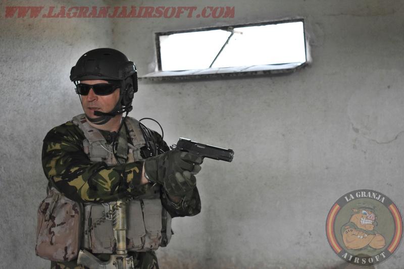 FOTOS DE OPERACIÓN ARMAGEDDON. 22-04-18 Dsc_0314