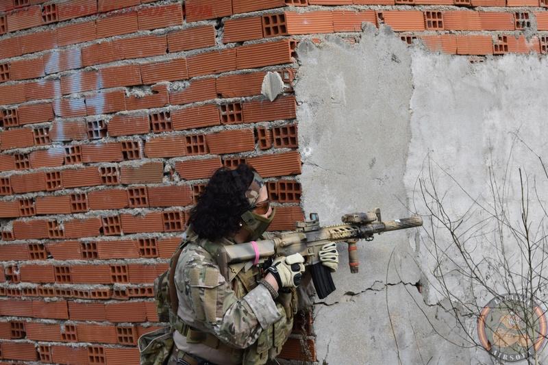 FOTOS DE OPERACIÓN ARMAGEDDON. 22-04-18 Dsc_0316