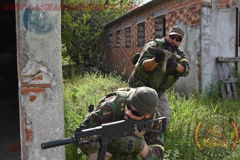 FOTOS DE OPERACIÓN ARMAGEDDON. 22-04-18 Dsc_0321