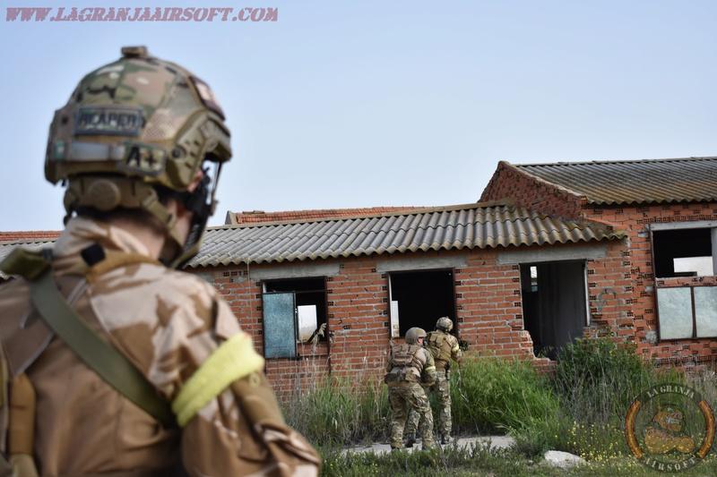 FOTOS DE OPERACIÓN ARMAGEDDON. 22-04-18 Dsc_0322