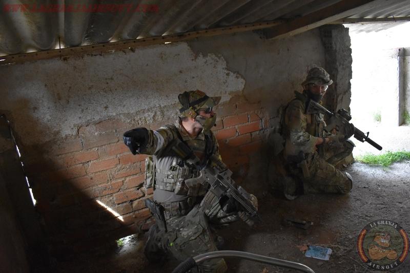 FOTOS DE OPERACIÓN ARMAGEDDON. 22-04-18 Dsc_0510