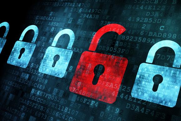 LA LLAVE MAESTRA. PARTIDA ABIERTA. 10-06-18. Hacker10