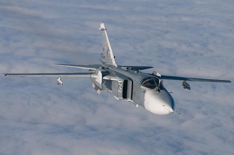 OPERACIÓN HIBINY. PARTIDA ABIERTA. LA GRANJA. 21-01-18. Su-24_11