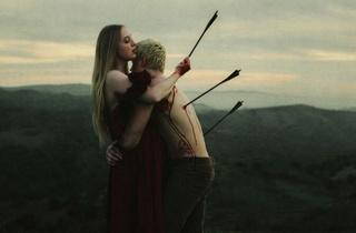 """Курс проработки расклада """"Кельтский крест""""на Ленорман + H2wdki11"""